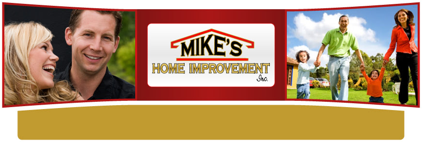 Remarkable 2010- Mike's Home Improvement, All Rights Reserved   © 2010- Design  871 x 293 · 166 kB · jpeg