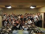 12.09.15-9.JPG