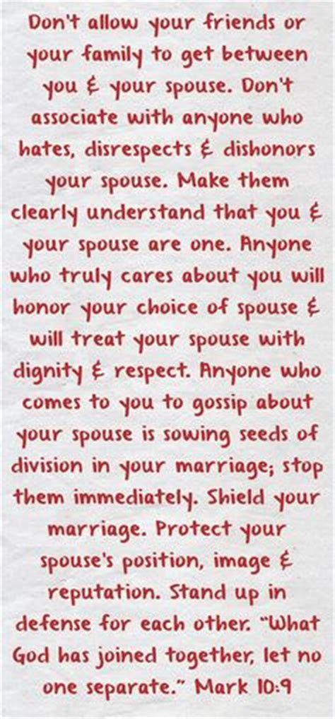 1000  images about Husband and wife quotes and pics on