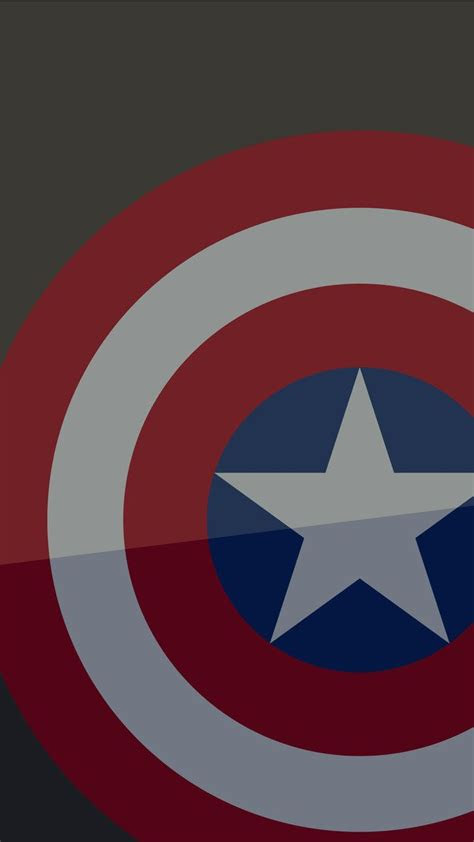 captain america iphone wallpapers top  captain