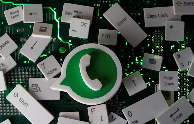 WhatsApp turns 12, says committed to user privacy