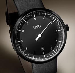 unique-watch-2