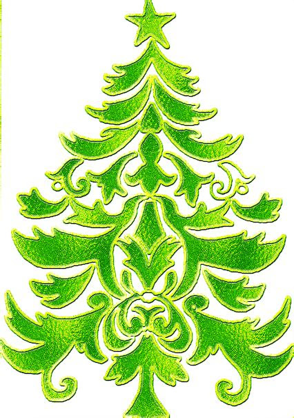 zoom diseno  fotografia tree christmasarboles