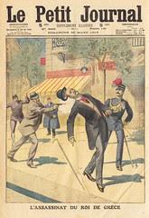 ptitjournal 30 mars 1913