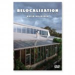 Relocalisation: How Peak Oil can lead to Permaculture. In this DVD David Holmgren explains permaculture as a design system to relocalise our economies and communities in the face of the twin threats of Peak Oil and Climate Change.