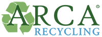 Arca Recycling Inc
