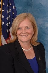 photo of Chellie Pingree (D-ME-1)