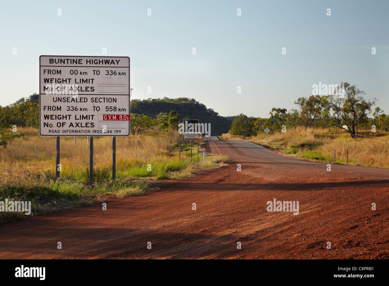 Resultado de imagen de Buntine australia