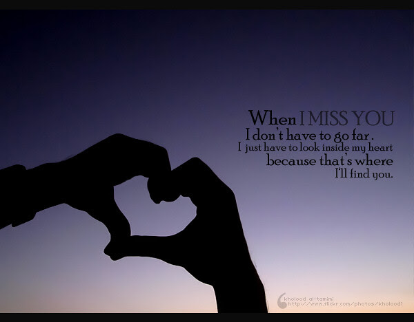I Miss You Brother Quotes Quotesgram Besthanukkahgiftsco