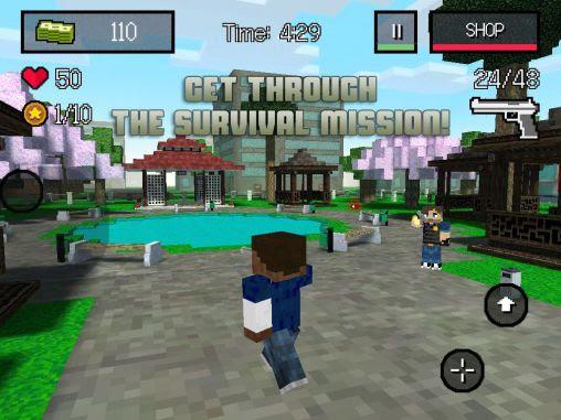 descargar juegos gratis para android play mob