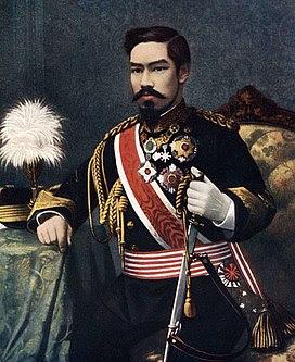 Meiji emperor color.jpg