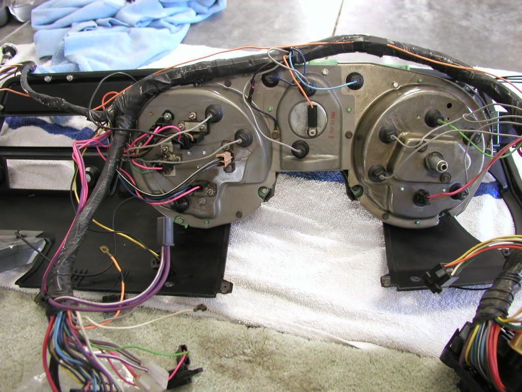 1969 Chevelle Dash Wiring Wiring Diagram Design E Design E Sposamiora It