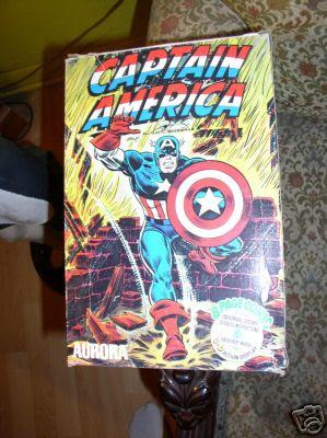 auroramarvel_comicscenes_cap.JPG