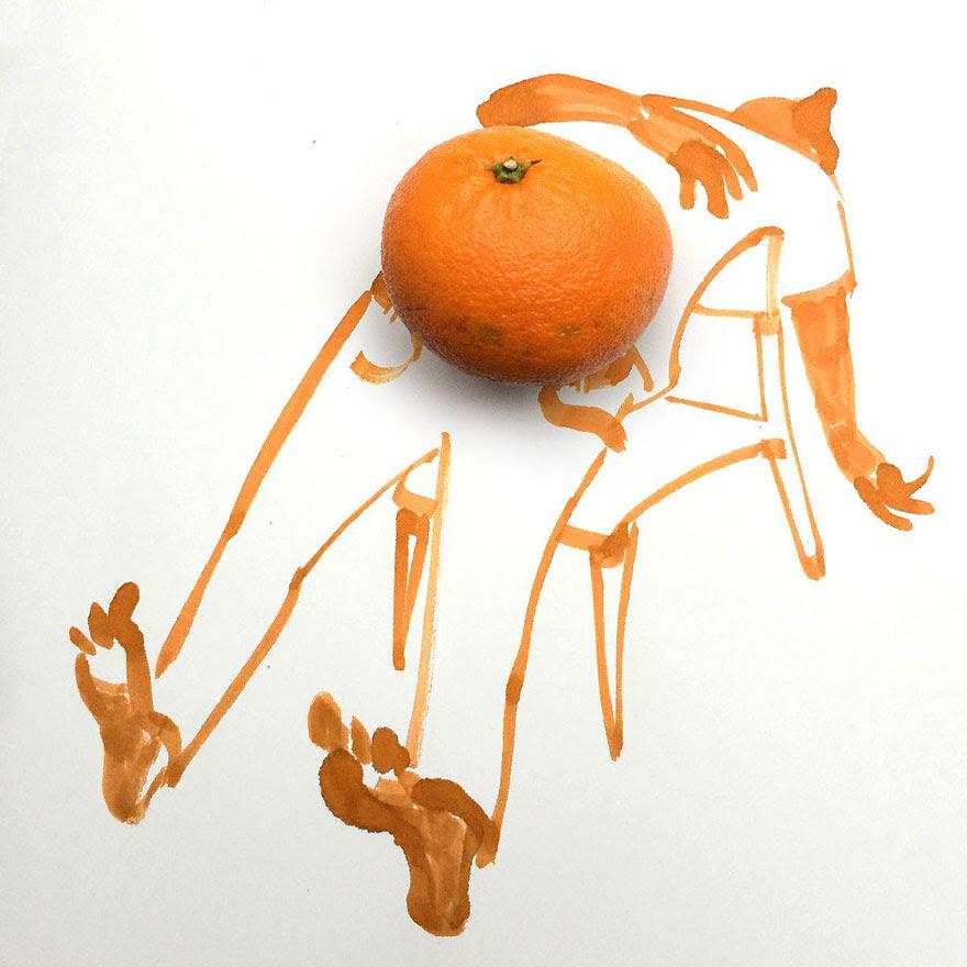 ilustraciones-objetos-cotidianos-christoph-niemann (1)
