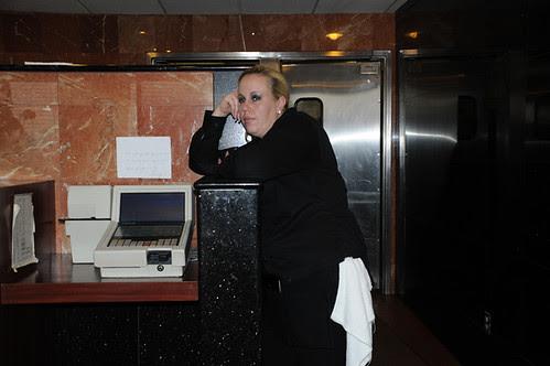 oregon diner thanksgiving_8455_1 web