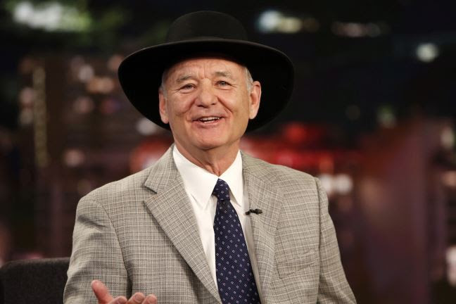 bill-murray-life-lesson-video