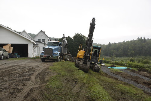 New septic system (16)
