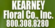 Florist «Kearney Floral Co», reviews and photos, 210 W 21st St, Kearney, NE 68845, USA