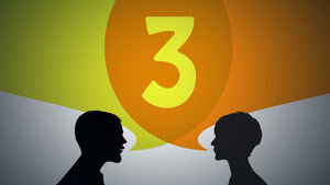 How to Tackle Three of the Toughest Interview Questions