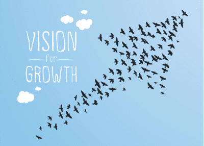 Paving the Path for Innovation Purpose and Closing the Alignment Gap  Innovation Management