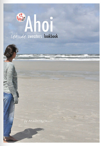 Ahoi (e-book)
