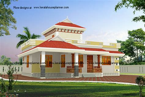 bedroom beautiful kerala house designs plans building