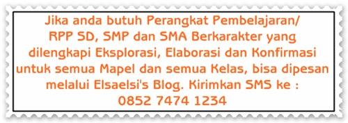 Download Semangat Nggarap Skripsi