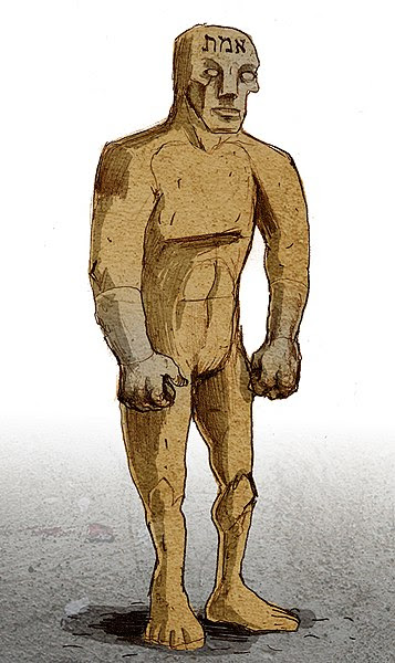 File:Golem by Philippe Semeria.jpg