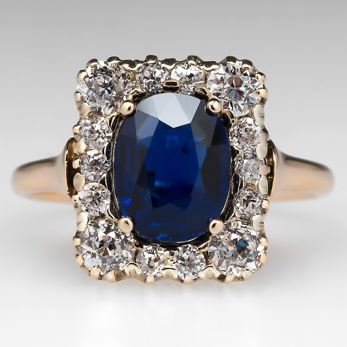 cushion-cut-sapphire-engagement-ring-wm9580e