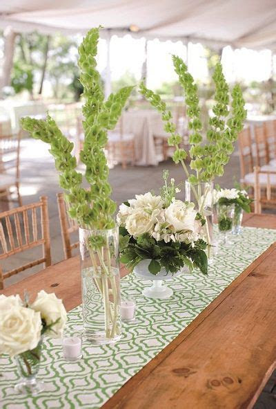 17 Best ideas about March Wedding Flowers on Pinterest