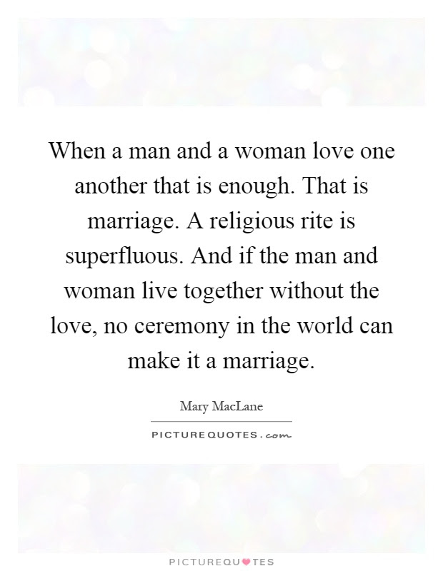 Quotes About Loving Another Man 22 Quotes