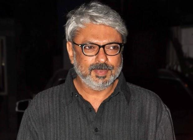 Sanjay Leela Bhansali to revive Inshallah with Alia Bhatt and a different leading man