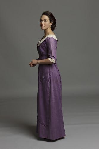 lady-sybil-crawley-downton-abbey-10589226ehnuk_1879