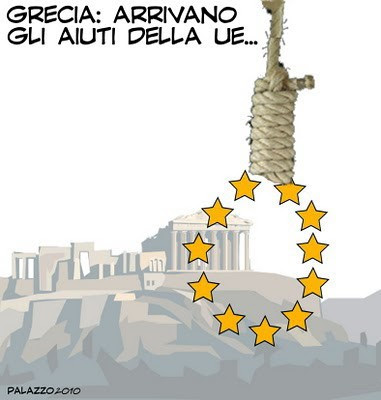 grecia GRECIA DI MAX PALAZZO.jpg