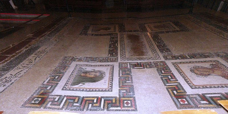 File:Tre Fontane 01804-6 mosaico.JPG