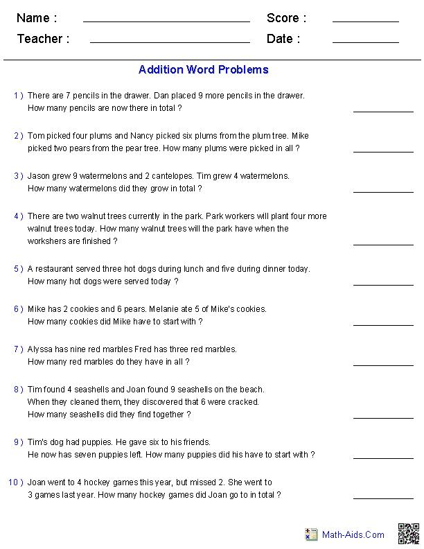 14 Best Of Sentence Order Worksheets For