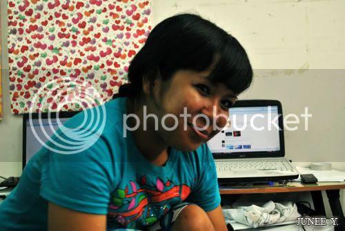 http://i599.photobucket.com/albums/tt74/yjunee/blogger/DSC_1128.jpg?t=1255618263