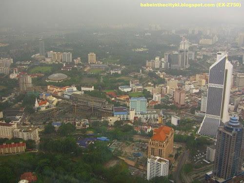 fm kl tower 02