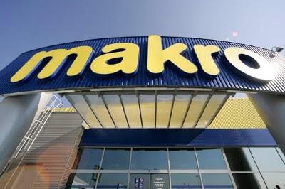 A Makro fez um despedimento coletivo de 100 trabalhadores em 2009.