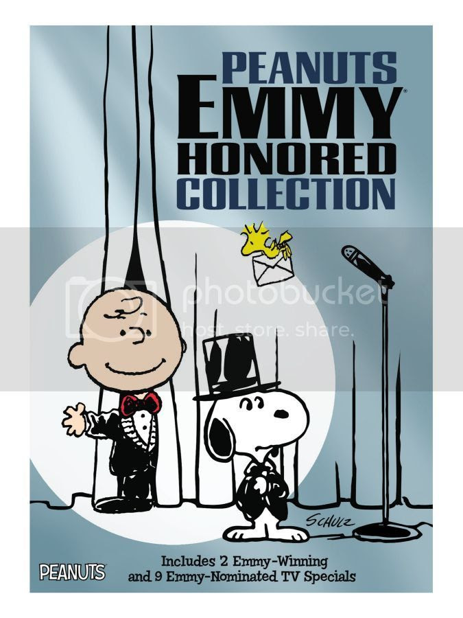 photo Peanuts Emmy Honored Collection_zpsjeechs0i.jpg
