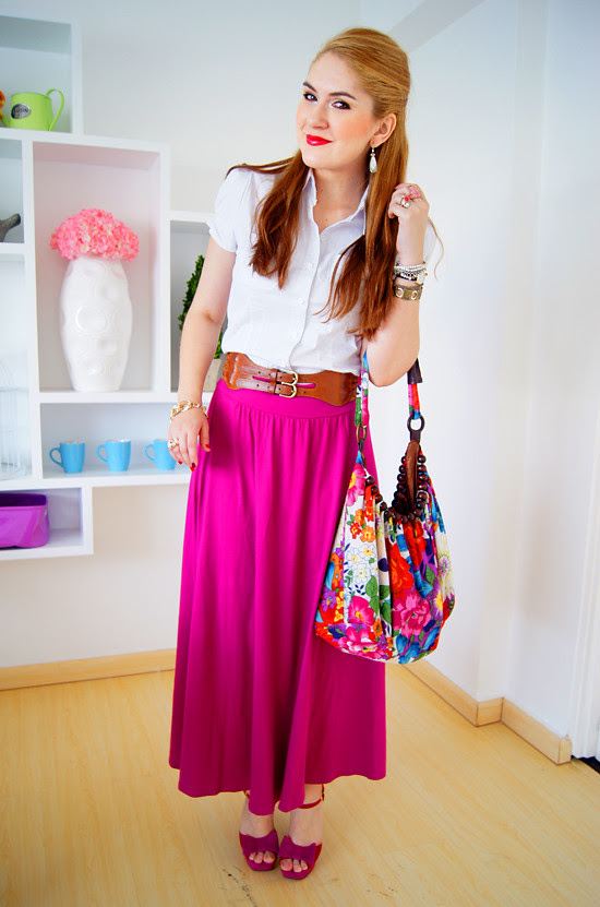 Colorful by The Joy of Fashion (3)