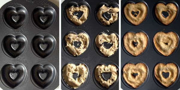 donutpancookie1