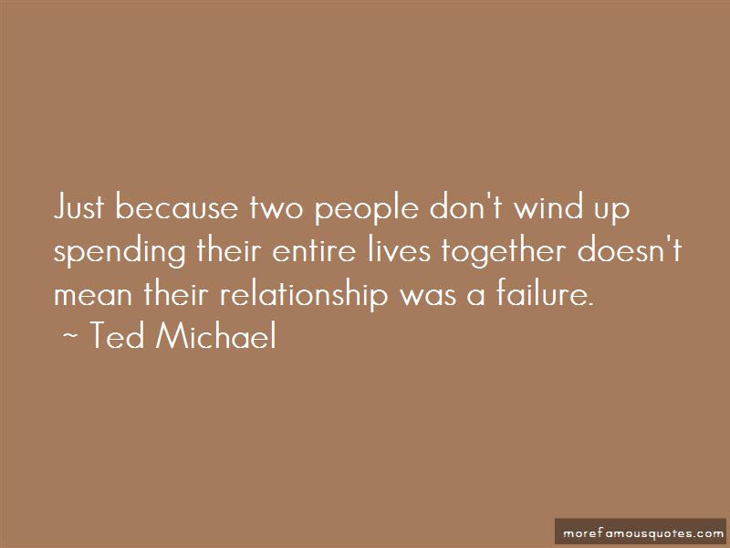 Quotes About Spending Our Lives Together Top 2 Spending Our Lives