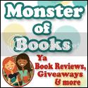 http://monsterofbooks.blogspot.com