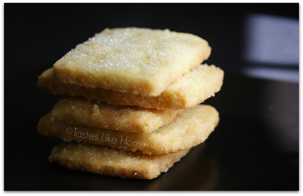 Butter Shortbread Cookies photo buttershortbreadcookies16_zps730d86d2.jpg