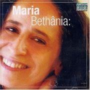 O Talento de Maria Bethânia