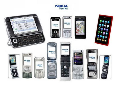 nokia-best-bb5-easy-service-tool