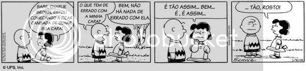 peanuts23.jpg (600×139)