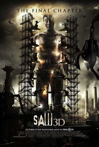 saw_3d_ver6