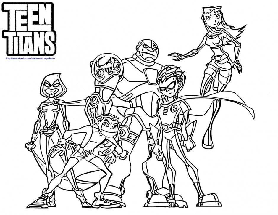 Attack On Titan Coloring Pages At Getdrawingscom Free For